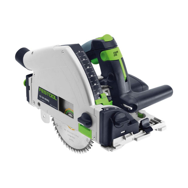 festool s nks g ts 55 ebq plus lackman webbshop. Black Bedroom Furniture Sets. Home Design Ideas