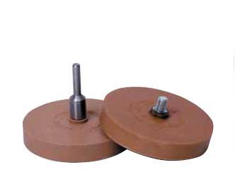 Adapter 6 mm Stripelyft