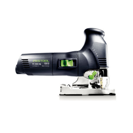 FESTOOL Sticksåg TRION PS 300