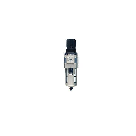 SMC Filterregulator AW30 / AW40