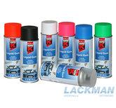 Auto K Liquid Gum