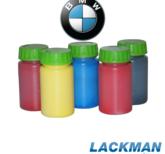 BMW Lackstift 50ml