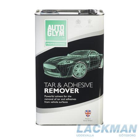 Autoglym™ Tar Adhesive Remover
