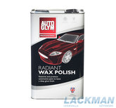Autoglym™ Radiant Wax Polish