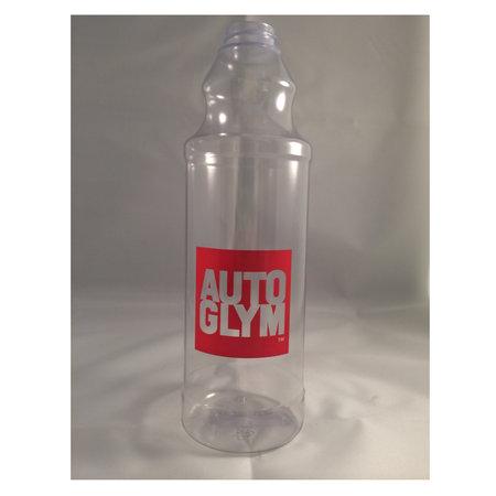 Autoglym™ Squeezie Plastflaska 0,5 ltr.