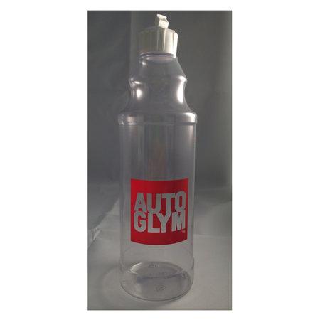 Autoglym™ Kork till Squeezie plastflaska