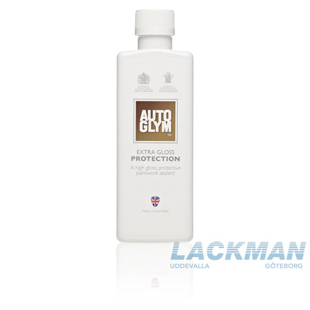 Autoglym™ Extra Gloss Protection