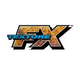 IWATA Mallset Texture FX