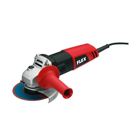 FLEX Vinkelslip L 3709 800 W 125 mm