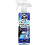 Chemical Guys Total Interior Cleaner & Protectant