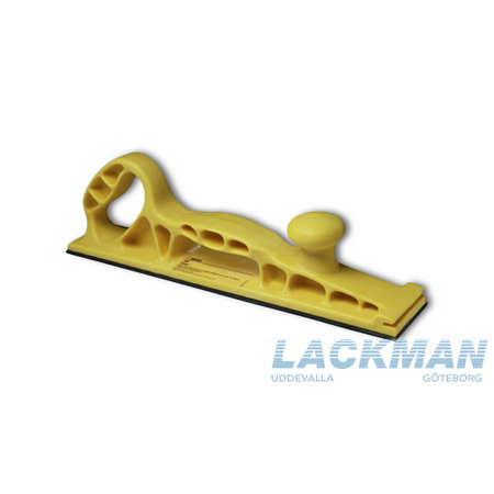 3M Handblock Stikit 70x445 mm