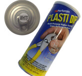 Plasti Dip 429 ml