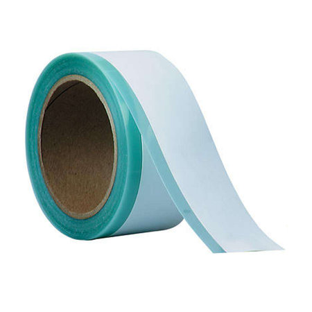 3M Trim Masking Tape 50mm x 10m