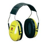 3M Hörselskydd Peltor Optime I
