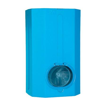 3M PPS Dispenser