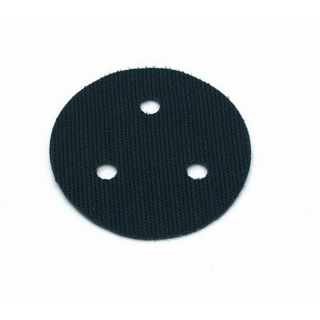 Mirka Pad Saver för underlagsplattor 3mm 3 hål