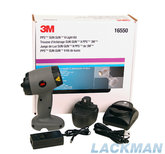 3M PPS Colour Check Light II