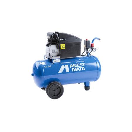 IWATA Kompressor EAIR D26