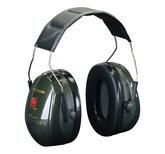 3M Hörselskydd Peltor Optime II