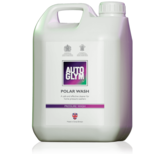 Autoglym Polar Wash Foam