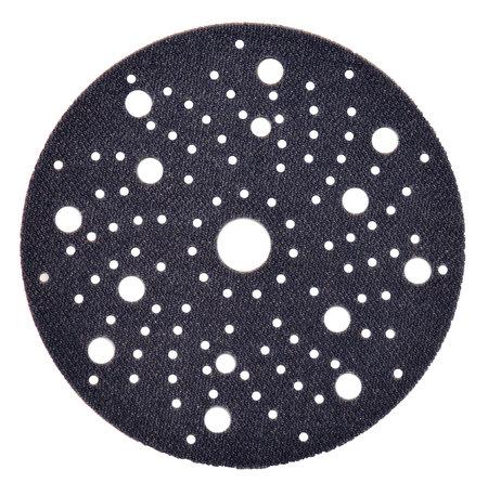 3M Mellanläggsplatta 150mm