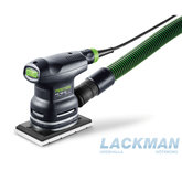 Festool Planslip RTS 400 EQ-Plus