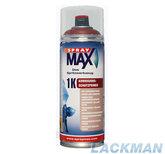 Hagmans Spraymax 1K Rostskyddsprimer 400ml