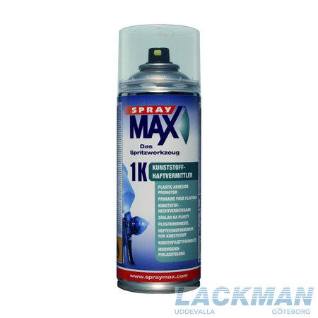 Hagmans Spraymax Plasthäftgrund 400 ml