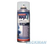 Hagmans Spraymax Strukturfärg