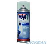 Hagmans Spraymax 1K Klarlack