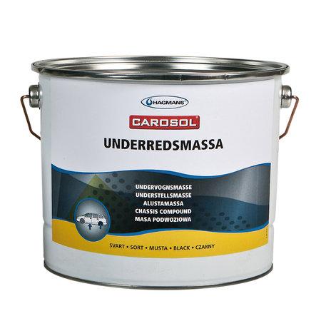 Hagmans Carosol Underredsmassa