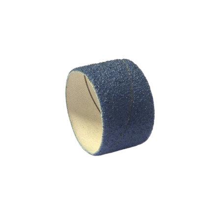Tyrolit Cylindrisk sliphylsa 25x25 mm P60