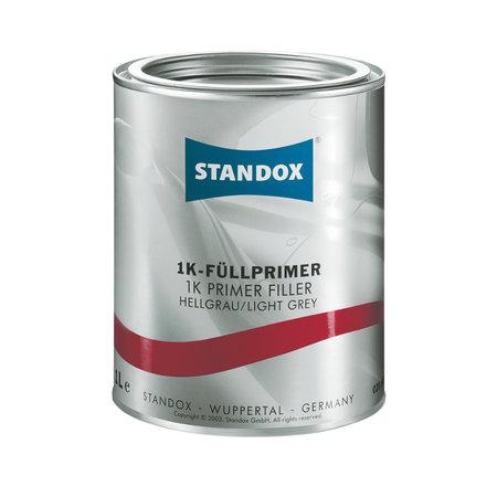 Standox 1K fyllprimer 1 L