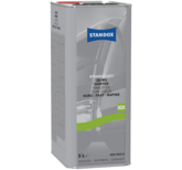 Standox 2K-MS Härdare Fast 5L