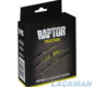 U-POL® Raptor Traction™ Halkskydd