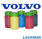 Volvo Lackstift 50ml