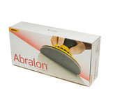 Mirka Abralon 150mm