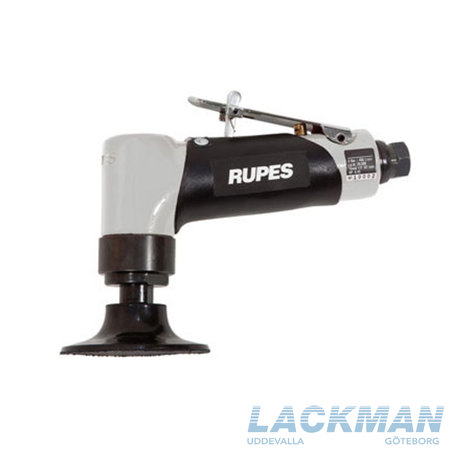 Rupes Rondellslipmaskin ROC50