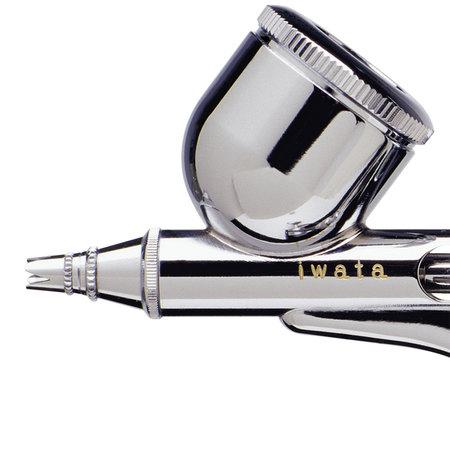 IWATA Custom Micron C Airbrush -0,23mm