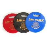 Grit Guard Röd Dyna