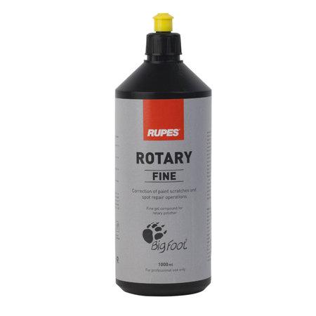 Rupes Polermedel Rotary Fine