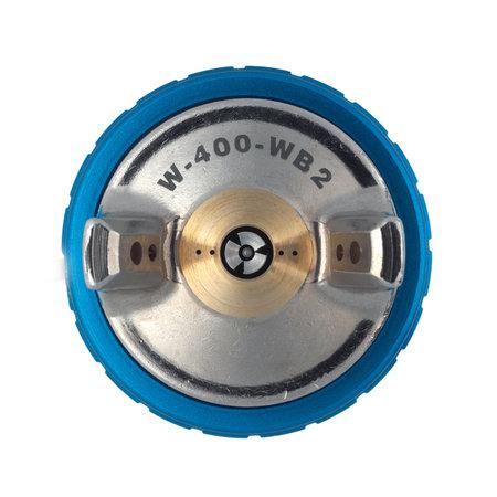 IWATA Luftmunstycke till W400 WB