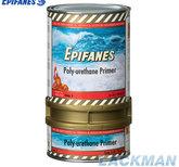 Epifanes 2K Primer