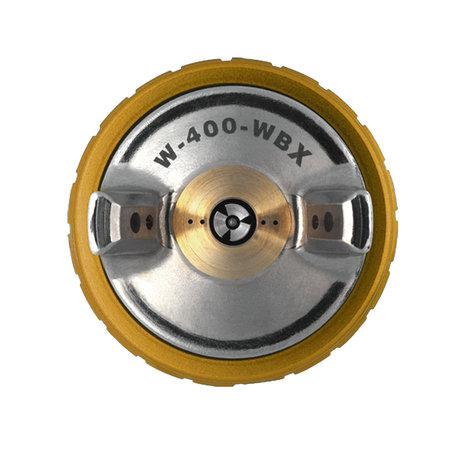 IWATA Sprutpistol W400 Classic Plus WBX