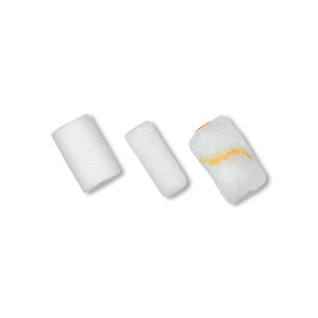 Embo Miniroller Stick