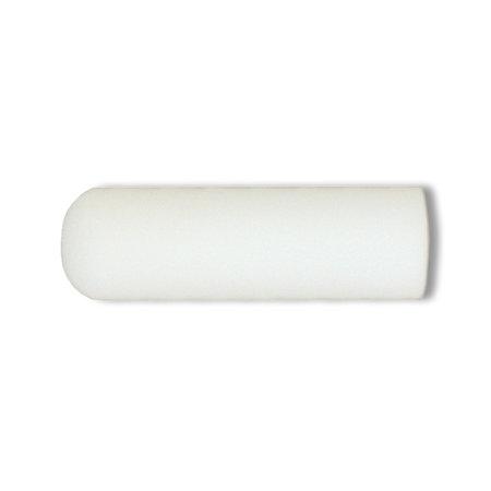 Embo Elementroller Stick skum