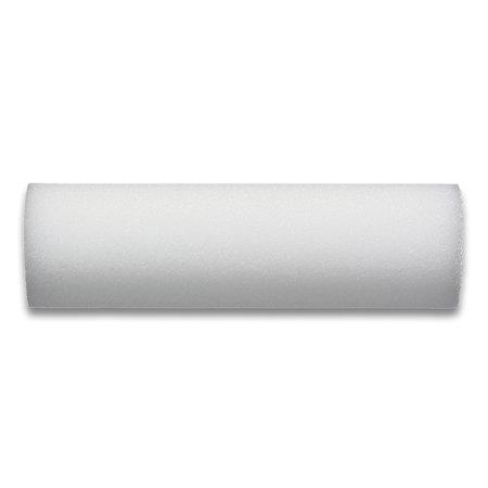 Embo Elementroller Stick skum konkav