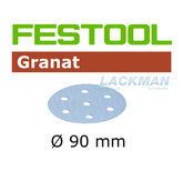 Festool Granat 90mm