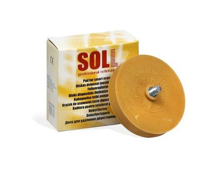 Soll Stripe spindel 6mm