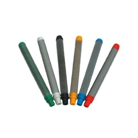 IWATA Färgfilter för membranpumpar 50/100/200 mesh